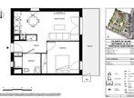 Vente Appartement 2 pièces 42m² Toulouse - Photo 2