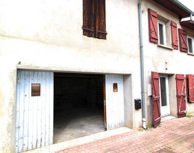 Vente Maison 3 pièces 56m² Mondonville - photo