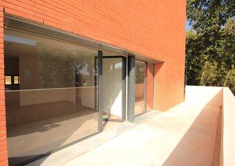 Location Appartement 3 pièces 62m² Cornebarrieu (31700) - photo