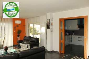 Vente Maison 5 pièces 148m² Cornebarrieu (31700) - photo