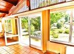 Vente Maison 4 pièces 114m² Mondonville (31700) - Photo 2