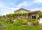 Vente Maison 5 pièces 168m² Aussonne (31840) - Photo 1