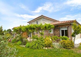 Vente Maison 5 pièces 168m² Aussonne (31840) - photo
