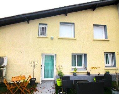Vente Maison 3 pièces 66m² Cornebarrieu - photo