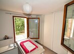Vente Appartement 3 pièces 70m² Cornebarrieu (31700) - Photo 8