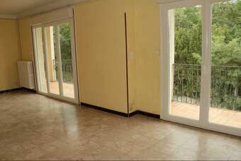 Location Appartement 3 pièces 82m² Cornebarrieu (31700) - photo
