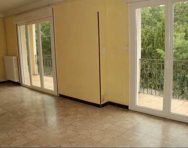 Location Appartement 3 pièces 82m² Cornebarrieu (31700) - photo