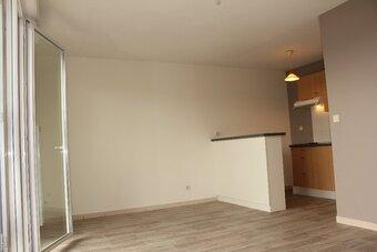Vente Appartement 3 pièces 55m² Léguevin (31490) - photo