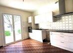 Location Maison 4 pièces 110m² Daux (31700) - Photo 5
