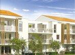 Vente Appartement 3 pièces 62m² Castanet-Tolosan - Photo 1
