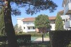 Vente Appartement 2 pièces 31m² Blagnac (31700) - Photo 1