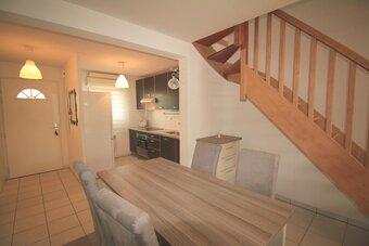 Vente Maison 3 pièces 60m² Mondonville (31700) - Photo 1