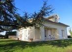 Vente Maison 7 pièces 240m² Mondonville (31700) - Photo 2