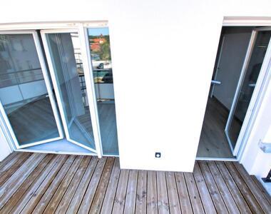 Location Appartement 3 pièces 60m² Mondonville (31700) - photo