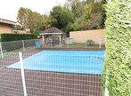 Vente Maison 3 pièces 86m² Montaigut-sur-Save - Photo 5