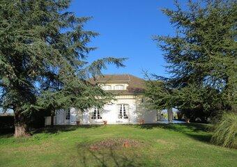 Vente Maison 7 pièces 240m² Mondonville (31700) - Photo 1