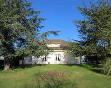 Vente Maison 7 pièces 240m² Mondonville (31700) - photo