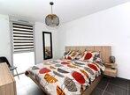 Vente Appartement 3 pièces 67m² Mondonville - Photo 4