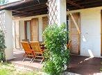 Vente Maison 4 pièces 86m² Cornebarrieu (31700) - Photo 1