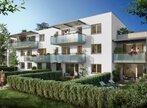 Vente Appartement 3 pièces 70m² Toulouse - Photo 1