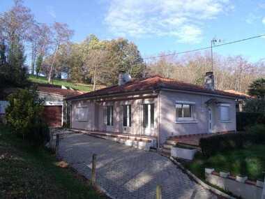 Location Maison 4 pièces 90m² Mondonville (31700) - photo