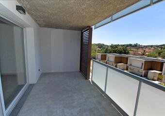 Location Appartement 3 pièces 67m² Toulouse (31300) - Photo 1