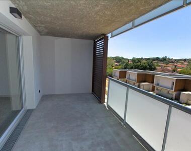 Location Appartement 3 pièces 67m² Toulouse (31300) - photo