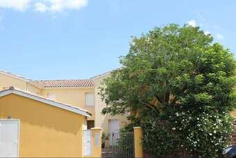 Location Maison 4 pièces 66m² Colomiers (31770) - Photo 1