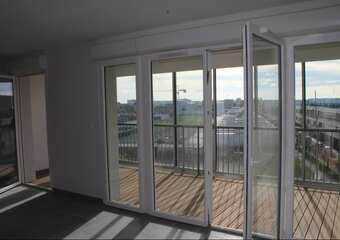 Location Appartement 3 pièces 62m² Blagnac (31700) - photo