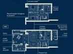 Vente Appartement 5 pièces 124m² Cornebarrieu - Photo 6