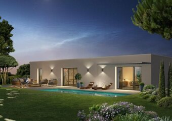 Vente Maison 5 pièces 137m² Beaupuy - Photo 1