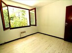 Location Maison 5 pièces 109m² Cornebarrieu (31700) - Photo 7