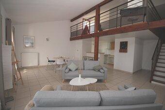 Vente Maison 5 pièces 120m² Daux (31700) - photo