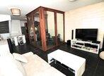 Vente Appartement 3 pièces 70m² Cornebarrieu (31700) - Photo 1