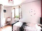 Vente Maison 7 pièces 143m² Merville (31330) - Photo 7