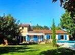 Vente Maison 5 pièces 162m² Aussonne (31840) - Photo 2