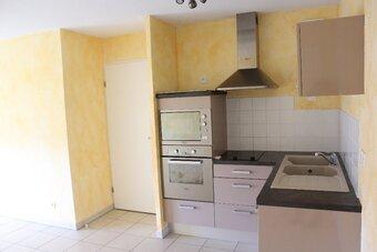 Vente Appartement 2 pièces 37m² Mondonville (31700) - photo