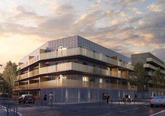 Vente Appartement 4 pièces 87m² Toulouse - Photo 1