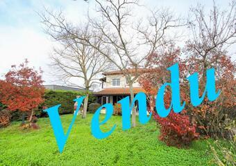 Vente Maison 4 pièces 111m² Mondonville - Photo 1