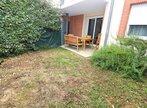 Vente Appartement 2 pièces 44m² Mondonville - Photo 3