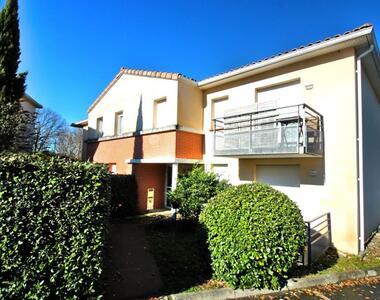 Location Appartement 2 pièces 46m² Thil (31530) - photo
