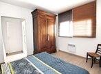 Vente Maison 5 pièces 139m² Cornebarrieu - Photo 4