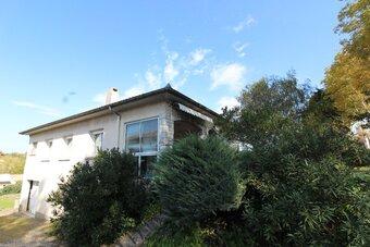 Vente Maison 4 pièces 110m² Cornebarrieu (31700) - Photo 1