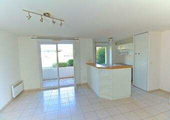 Vente Appartement 2 pièces 45m² Mondonville - photo