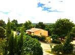 Location Maison 4 pièces 92m² Montaigut-sur-Save (31530) - Photo 1