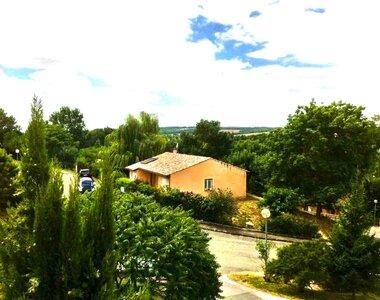 Location Maison 4 pièces 92m² Montaigut-sur-Save (31530) - photo