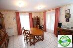 Vente Maison 5 pièces 144m² Montaigut-sur-Save (31530) - Photo 3