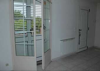 Location Appartement 4 pièces 72m² Merville (31330) - Photo 1