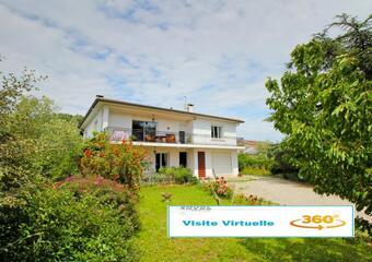 Vente Maison 6 pièces 172m² Cornebarrieu - Photo 1