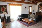 Location Maison 6 pièces 135m² Mondonville (31700) - Photo 2